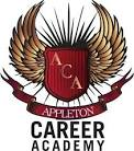 Appleton Career Academy