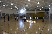 Bfa Elementary/ Middle School