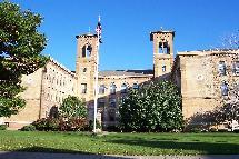 Rochester Elementary/ High School