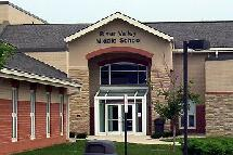 River Road Middle School