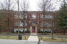 Ewing Elementary