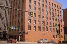 Superior Street Elementary