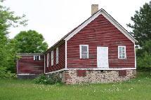 E.B. Holman Elementary School