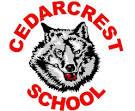Cedarcrest School