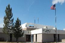 Jordan Elementary