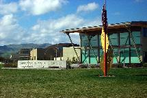 Banta Elementary