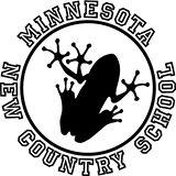 Minnesota New Country School