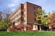 Edvisions Off Campus School