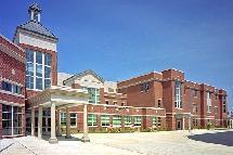 Sage Park Middle School