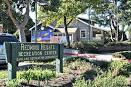 Redwood Heights Elementary