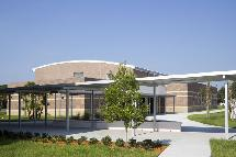 Holly Hills Elementary School