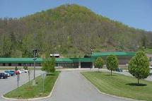 Robbinsville Elementary