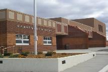 Underwood Elementary School