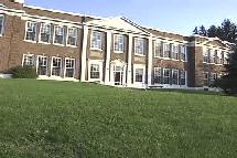 Sullivan West Elementary School