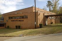 Medlin Middle School