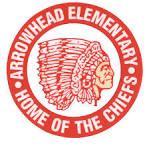 Arrowhead Elementary