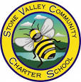 Stone Valley Community Charter School
