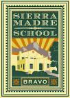 Sierra Madre Elementary