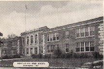 Huntingdon High School