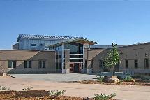 Shaffer Elementary School