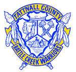 Tattnall County High School