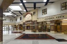 Limon Junior - Senior High School