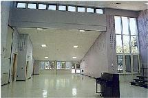 Tackan Elementary School