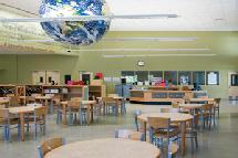 Pine Trails Elementary School
