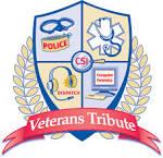 Veterans Tribute Career Technical Academy