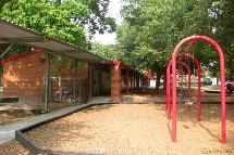 Horne Elementary