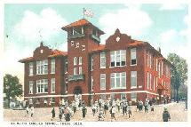 Bellview Elementary School