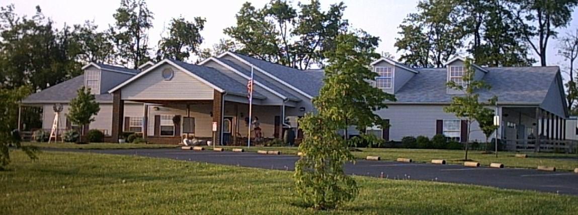 Versailles Montessori School