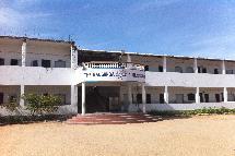 School 17