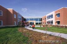 Wheelock Elementary School