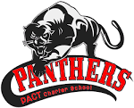 Pact Charter School
