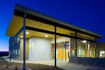 Wherry Elementary