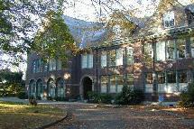 Sierra Montessori Academy