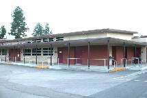 Poplar Road Elementary School