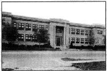 Pine View School