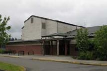Monte Cristo Elementary