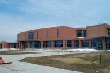 Ehrhart School