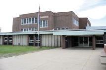 Pine River - Backus Elementary