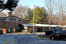 Branch Brook School