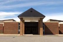 Cunningham Creek Elementary School