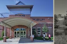Seneca Elementary School