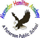 Alexander Hamilton Academy