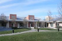 Valley Ranch Elementary