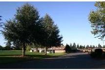 Portland Adventist Elementary School
