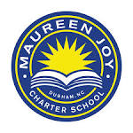 Maureen Joy Charter