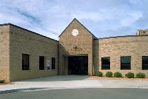 Excelsior Education Center
